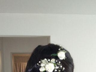 Carla Tau Hair & Makeup 3