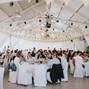 El casamiento de Mayne y Campus Greens 10