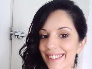 Carla Tau Hair & Makeup 4