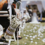 El casamiento de Mayne y Campus Greens 11