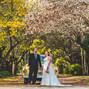 El casamiento de Noelia S. y Elbi & Emi 34