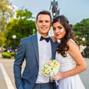 El casamiento de Camila R. y Elbi & Emi 17