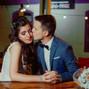 El casamiento de Camila R. y Elbi & Emi 18