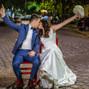 El casamiento de Camila R. y Elbi & Emi 19