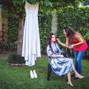 El casamiento de Camila R. y Elbi & Emi 20