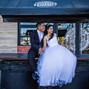 El casamiento de Evelyn y Elbi & Emi 21