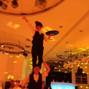 El casamiento de Adriana Torrisi y Avenir du Cirque 12