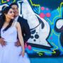 El casamiento de Evelyn y Elbi & Emi 22