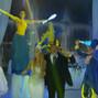 El casamiento de Adriana Torrisi y Avenir du Cirque 13