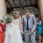 El casamiento de Carolina y Franco Perosa 12