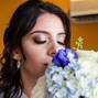 El casamiento de Florencia M. y Elbi & Emi 25