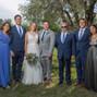El casamiento de Carolina y Franco Perosa 14