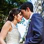 El casamiento de Florencia M. y Elbi & Emi 26