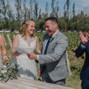 El casamiento de Carolina y Franco Perosa 23