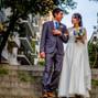 El casamiento de Florencia M. y Elbi & Emi 27