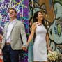 El casamiento de Noelia R. y Elbi & Emi 40