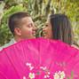 El casamiento de Noelia R. y Elbi & Emi 42