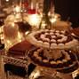 El casamiento de Marisa y Estación de Chocolate 4