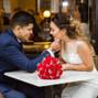 El casamiento de Melgarejo A. y Elbi & Emi 16