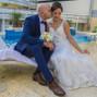 El casamiento de Aldana S. y Elbi & Emi 44