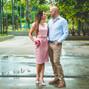 El casamiento de Aldana S. y Elbi & Emi 47