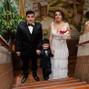 El casamiento de Macaa Garzon y Los Arcos 5