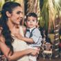 El casamiento de Paula y LPH Event Planners 15