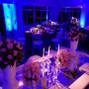 El casamiento de Hernan Correa y Corina Event Planner 5