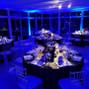El casamiento de Hernan Correa y Corina Event Planner 7