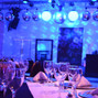 Vivanco Eventos 19