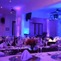 Vivanco Eventos 20