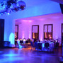 Vivanco Eventos 21