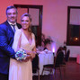 El casamiento de Marcela Rasche y Ushi Usagi 16
