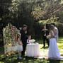 El casamiento de Eliana Belcastro y Quinta Nona 23