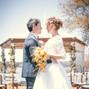 El casamiento de Sara G. y Salón Laguna Dorada 41