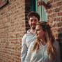 El casamiento de Alejandra P. y Snow Producciones 6