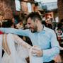 El casamiento de Carolina Sapia y Hernán Palacios 4