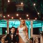 El casamiento de Alejandra P. y Snow Producciones 14