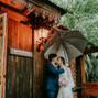 El casamiento de Carolina Sapia y Hernán Palacios 5