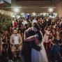 El casamiento de Julia Brun y Más Que Mil Instantes 10