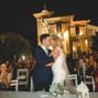El casamiento de Daniela M. y Táboas Bianciotto Fotografías 23
