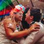 El casamiento de Alejandra P. y Snow Producciones 18