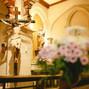 El casamiento de Orne Rc y Event Planner Judith Pedrueza 8