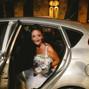 El casamiento de Orne Rc y Event Planner Judith Pedrueza 13