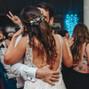 El casamiento de Rochi y Snow Producciones 44