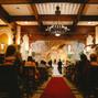 El casamiento de Orne Rc y Event Planner Judith Pedrueza 15