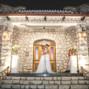 El casamiento de Valeria S. y Táboas Bianciotto Fotografías 71
