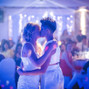 El casamiento de Valeria S. y Táboas Bianciotto Fotografías 72