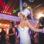 El casamiento de Valeria S. y Táboas Bianciotto Fotografías 73