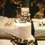 El casamiento de Orne Rc y Event Planner Judith Pedrueza 24